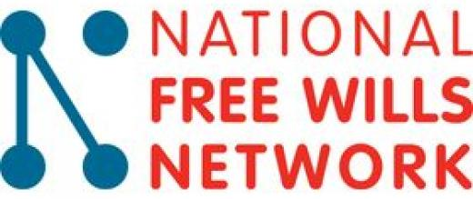 National free wills network logo